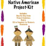 N.A. Project Kit