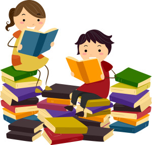 Kids-Reading-JPG-Own