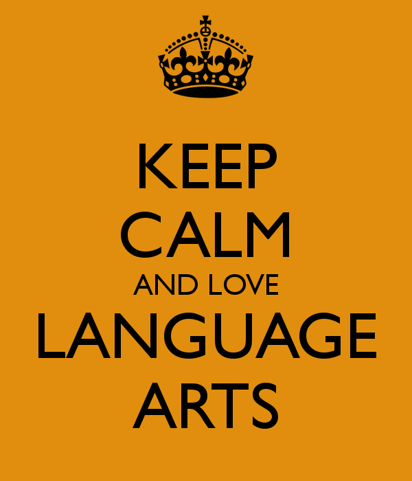 keep-calm-and-love-language-arts-13