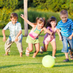 kids-featured-image